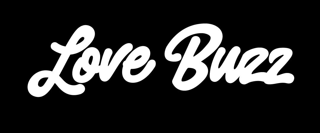 LoveBuzz_2018_WebIcons_Facebook